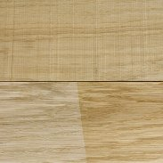 European Oak Sawn 75mm [T]