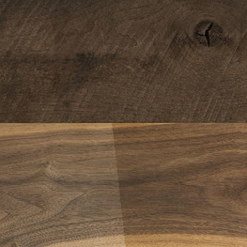 American Black Walnut Sawn 75mm [T]
