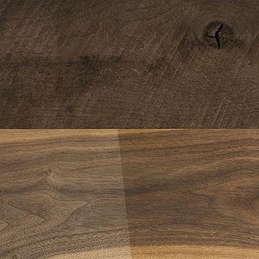 American Black Walnut Sawn 75mm [T]
