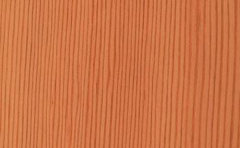 Douglas Fir Sawn (No. 2 & 3 Clear & Better)  100mm [T]