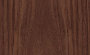 Wenge Sheet Veneer 0.5mm x 1220mm x 2440mm