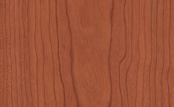 American Cherry Veneered MDF 19mm x 1220mm x 2440mm