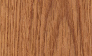 Crown Cut White Oak Sheet Veneer 0.5mm x 1220mm x 2440mm