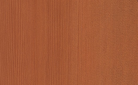 Western Red Cedar  Sawn 100mm [T]