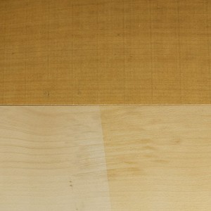 Beech Steamed Sawn 75mm [T]