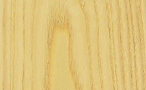 American Ash Veneered MDF 19mmx 1220mm x 2440mm