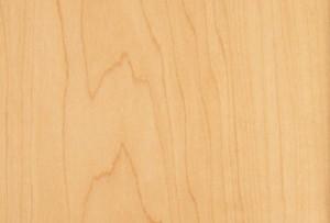 Maple Sheet  Veneer 0.5mm x 1220mm x 2440mm