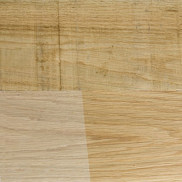 American White Oak Sawn 75mm [T]