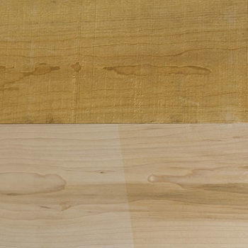Maple Sawn 75mm [T]