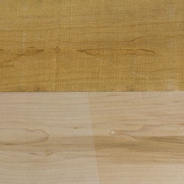 Maple Sawn 75mm [T]