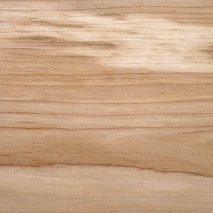 Brown Maple Sawn 75mm [T]