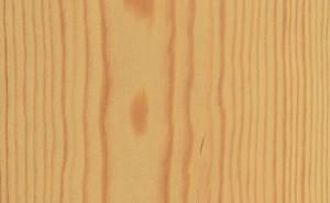 Pine Veneered MDF 19mm x 1220mm x 2440mm