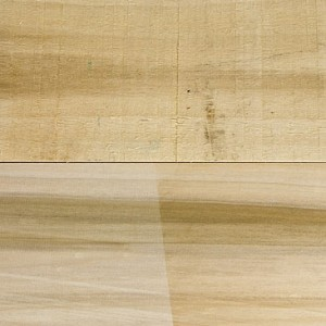 Tulipwood Sawn 100mm [T]