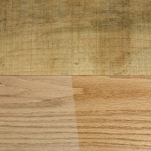 American Red Oak 75mm [T]