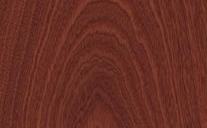 Sapele Sheet Veneer  0.5mm x 1220mm x 2440mm