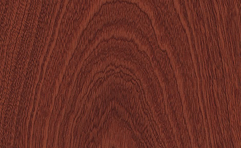 Sapele Sheet Veneer  0.5mm x 1220mm x 2440mm