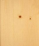 Scandinavian Redwood (Unsorted) Sawn 100mm [T]