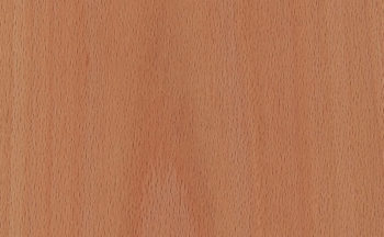 Steamed Beech Veneered MDF 19mm x 1220mm x 2440mm