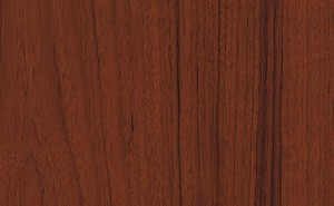 Teak Veneered MDF 19mm x 1220mm x 2440mm