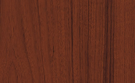 Teak Veneered Mdf 19mm X 1220mm X 2440mm Blumsom Timber Centre