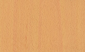 White Beech Veneered MDF 19mm x 1220mm x 2440mm