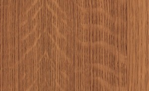 White Oak (Quarter Cut) Veneered MDF 26mm x 1220mm x 3050mm