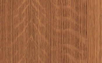 White Oak (Quarter Cut) Veneered MDF 26mm x 1220mm x 3050mm