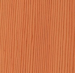 Douglas Fir Sawn (No. 2 & 3 Clear & Better)
