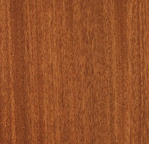 Sapele (Quarter Cut)