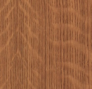 White Oak (Quarter Cut)