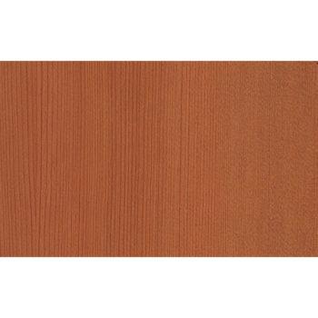 Western Red Cedar Sawn 100mm [T]