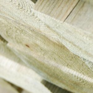 Sawn Softwood