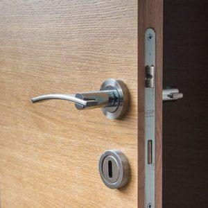 DOOR BLANKS